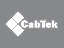 Why choose CabTek?